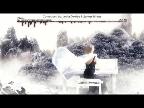 Revolt Production Music - Fall
