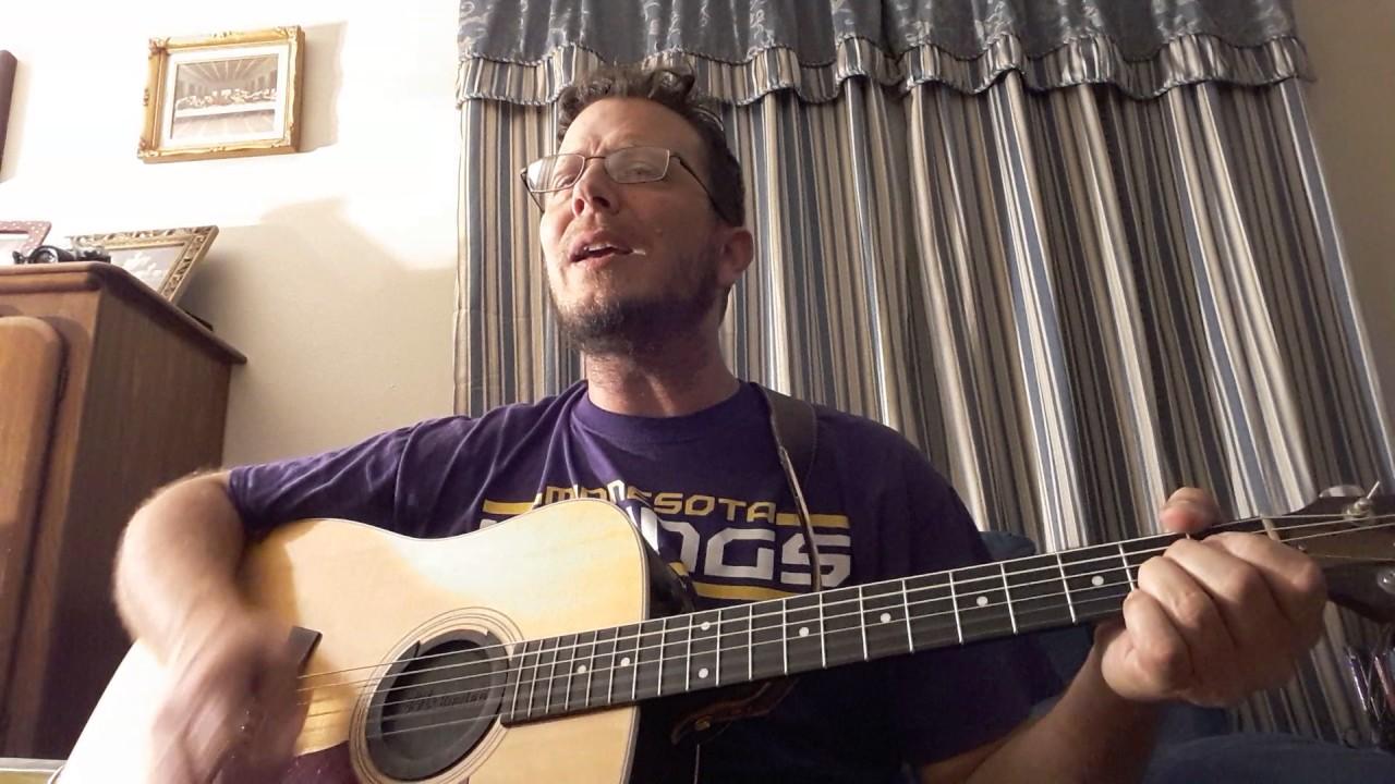 "Day 140!! ""Ah, Lord God,"" by Kay Chance. Chords - Chordify"
