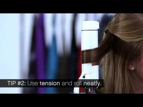 Secret of lipstick long lastingиз YouTube · Длительность: 2 мин31 с