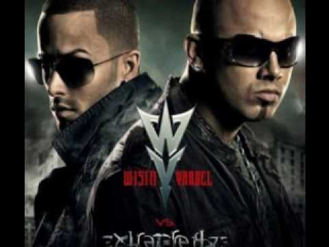Ver Video de Don Omar prrrum remix  (oficial) cosculluela ft wisn y yandel y don omar