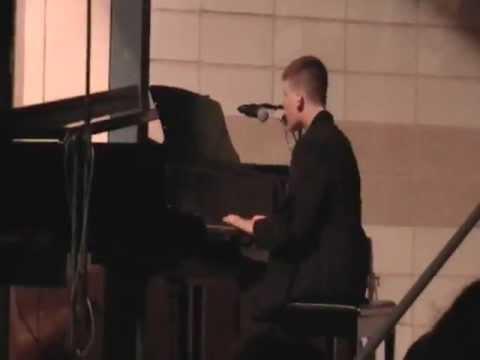 Harmonica harmonica chords piano man : Harmonica : harmonica tabs piano man intro Harmonica Tabs Piano ...