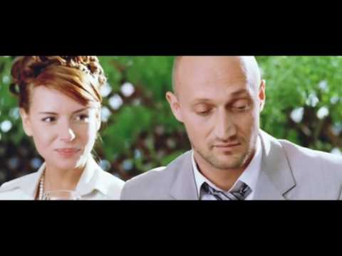 """АНТИКИЛЛЕР 2:АНТИТЕРРОР"" (2003)"