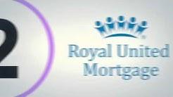 Royal United Mortgage Process