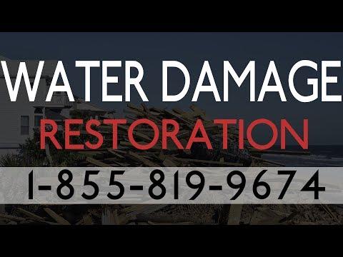 Water Damage Restoration Fruitville FL |  Best Local Water Damage Restoration Services