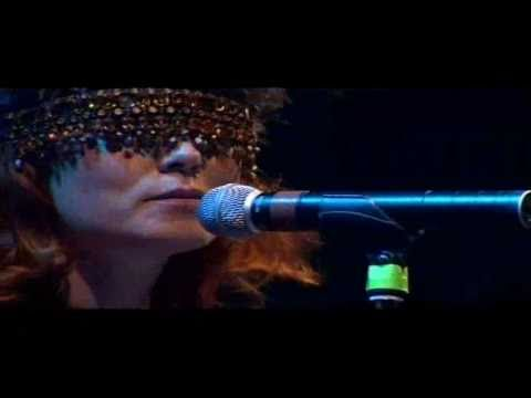 Roisin Murphy - Ruby Blue