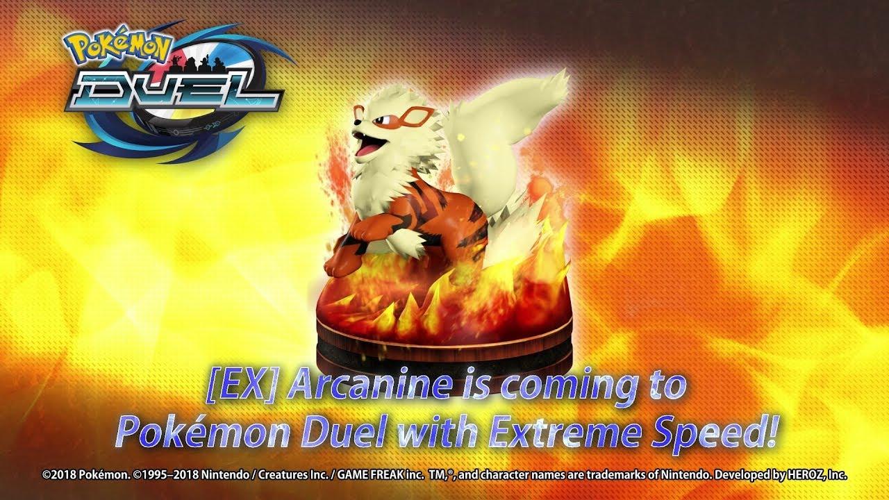 arcanine-roars-into-battle-in-pokmon-duel