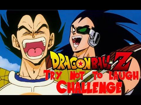 Dragon Ball Z/Super Meme Compilation