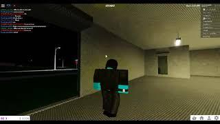 Roblox FBI roleplay-Part 2-Secret footage Roblox FBI roleplay-Part 2-Secret footage Roblox FBI roleplay-Part 2-Secret footage Robl