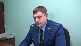 День Конституции России 12 12 2019