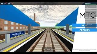 MTG by yrrebRBLX cutscene | Roblox
