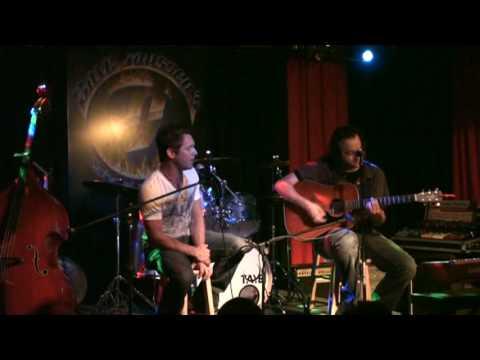 Mark & Lee - Conversation (Acoustic)