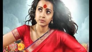 Kalavathi telugu Movie review