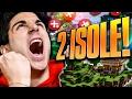 Minecraft | Wrestling Wwe Sulle 2 Nuove Isole!! Chunk Error #3 video