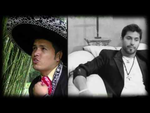 MIL EXCUSAS solista Ranchero Jhon Restrepo