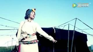 【Song from the Tibetan Plateau】Khampa man