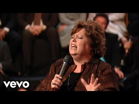 Sue Dodge - He Was There All the Time [Live]