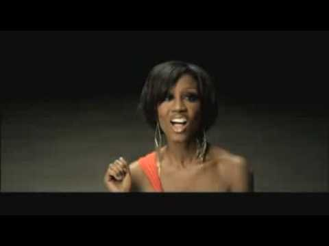 Beverley Knight - BEAUTIFUL NIGHT (Official Video)