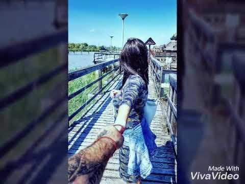 Sorina Ceugea și Ticy- Melodie pentru tine by#Deni&Alex