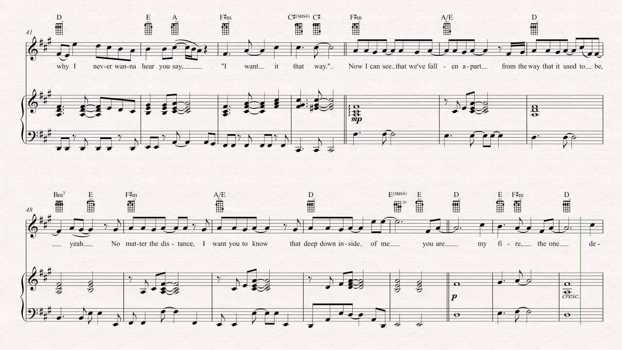 Images of this is halloween chords halloween ideas ukulele i want it that way backstreet boys sheet music chords ukulele i want it that way backstreet boys sheet music chords hexwebz Choice Image
