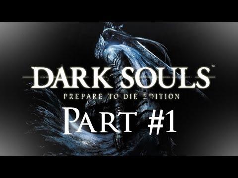 dark souls 3 arena matchmaking range