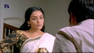 Repeat youtube video Rathinirvedam Telugu Full Movie Part 2    Shwetha Menon, Sreejith Vijay