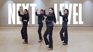 KPOP RANDOM DANCE CHALLENGE (easy & mirrored)