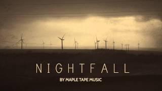 Atmospheric Cinematic | Dramatic Film Score |