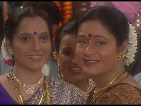 Mehandi Tere Naam Ki Web Series Full Episode 01 | Classic Hindi TV Serial |  Zee TV
