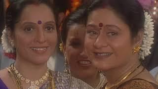 Download lagu MEHANDI TERE NAAM KI | Hindi Serial | Full Episode - 1 | Zee TV Show