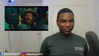 MACKLEMORE FEAT DAVE B & TRAVIS THOMPSON - CORNER STORE (Official Music Video) Reaction!!
