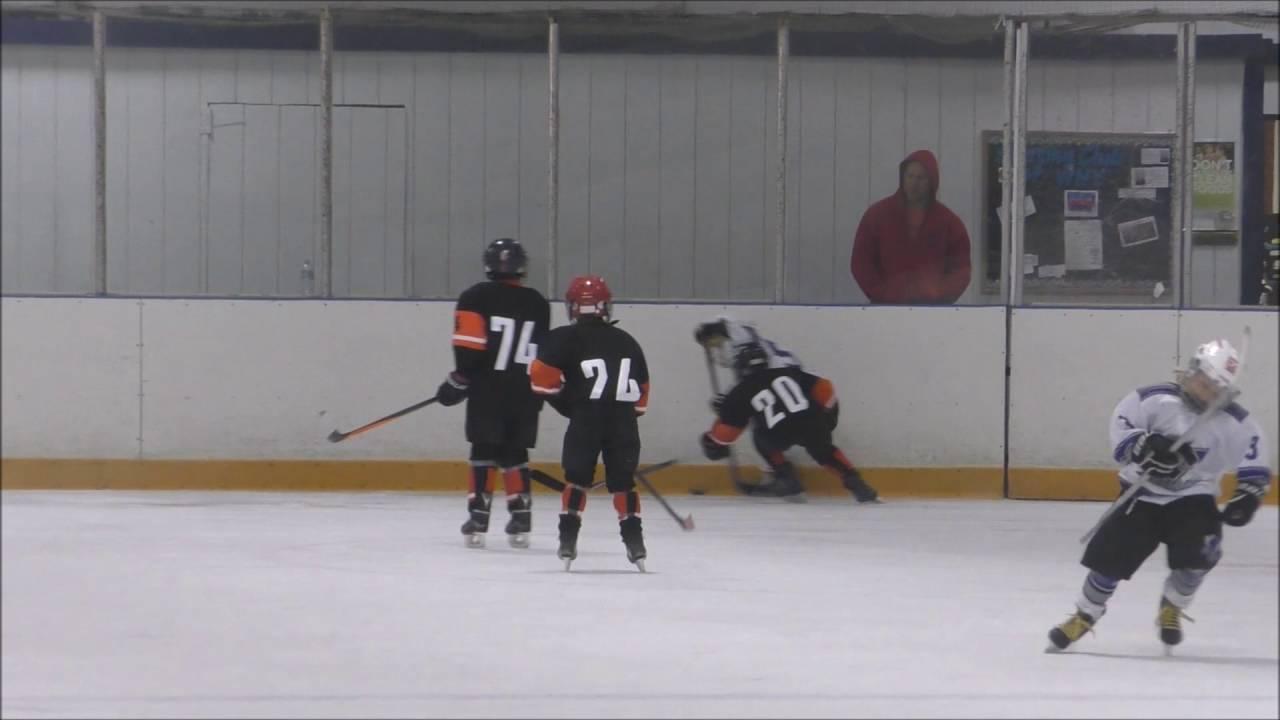 Isaiah S 2016 Naps Buffalo Select Tournament Highlights 08 Aaa Youtube