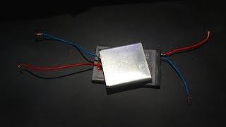 БезликийВлог#Радиоэлектроника для чайников ч.2 (разбор радиоапаратуры)
