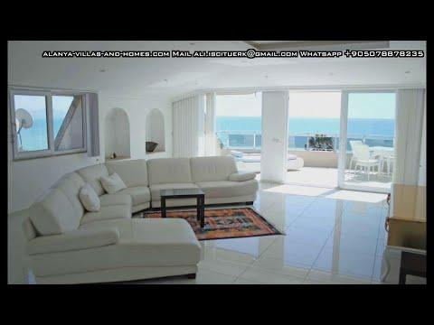 alanya---mega-penthouse-für-nur-449.000-euro-mit-unglaublicher-aussicht-...