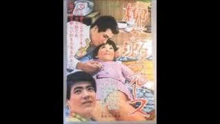 梅宮辰夫は、ニュー東映のアクション映画に出演するなどしていたが、今...