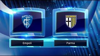 Empoli vs Parma Predictions & Preview 02/03/19 - Football Predictions