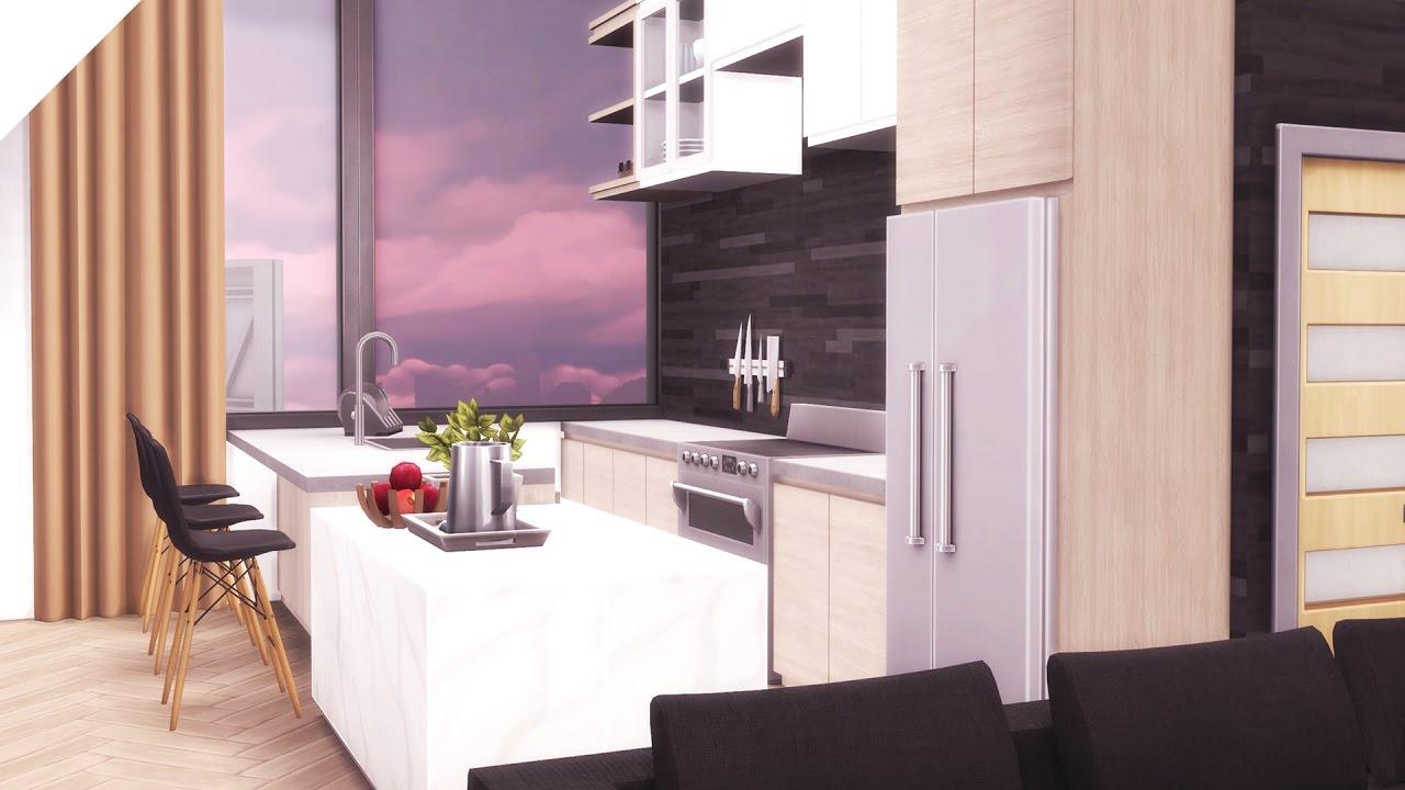 Sims 4 studio download 2019
