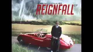 Chamillionaire   Reign Fall Ft  Scarface, Killer Mike & Bobby MooN - TRACK 5