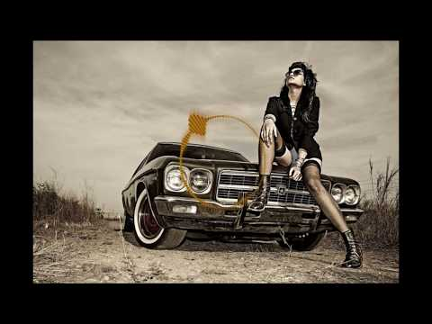 Joan Jett - I love rock and roll (Robert Cayman Bootleg/Remix)