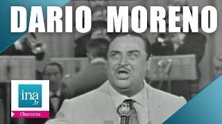 INA | Dario Moreno, le best of