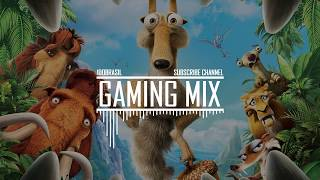 Best Music Mix 2017 | ♫ 1H Gaming Music ♫ | Dubstep, Electro House, EDM, Trap #58
