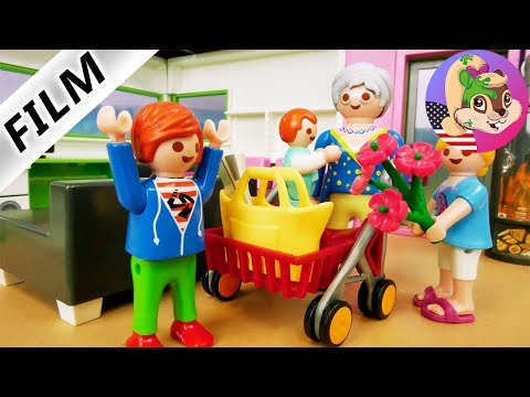 a-playmobil-story-|-nanny-at-the-smith's-house---will-mama-claudia-be-replaced?-kids-film