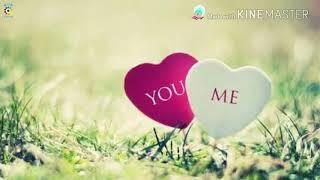 Priya Please Love me Priya... Kannada Lyrical Song. | ಪ್ರಿಯ Please Love me Priya... |