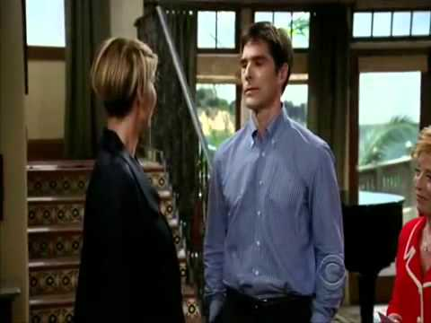 Dharma and Greg in Two and a Half Men.mp4