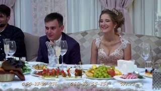 Дмитрий и Виктория. Передача