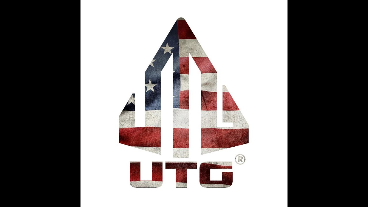 Detailed UTG 4-16X44 AO Review With Video - Sniper Rifles