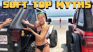 soft-top-myths-busted-at-jeep-beach