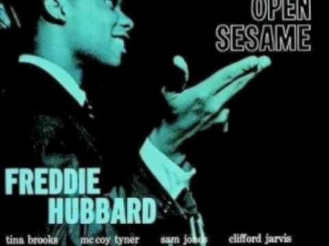 Freddie Hubbard - But Beautiful