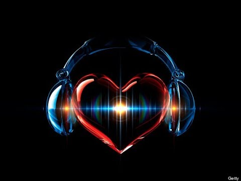 Music Boyz | iPhone Ringtone DJ Remix