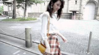 2015-16 A/W COLLECTION 【 tocco 公式サイト 】 □http://www.tocco-clo...