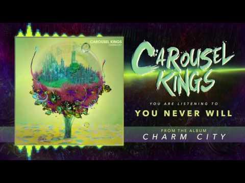Carousel Kings